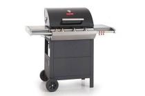 barbecook gasbarbecue impuls 4 0