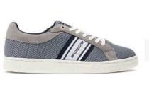 mc gregor sneaker grijs