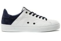 invinci sneaker wit