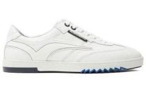 floris van bommel sneaker wit