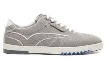 floris van bommel sneaker grijs