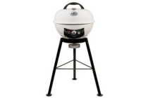 outdoorchef tripod gasbarbecue p 420 g wit