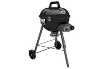 outdoorchef chelsea 480 g gasbarbecue