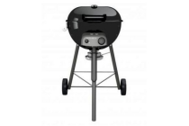 outdoorchef chelsea 480g lh gasbarbecue