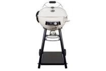 outdoorchef leon 570 g gasbarbecue vanilla
