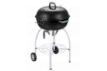cadac charcoal pro barbecue