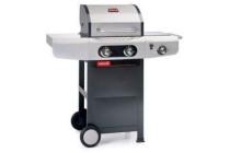 barbecook siesta 210 gasbarbecue