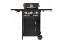 outdoorchef australia 325 g gasbarbecue