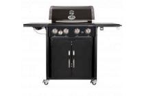 outdoorchef australia 425 g gasbarbecue