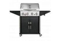 outdoorchef australia 455 g gasbarbecue