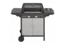 campingaz gasbarbecue 2 series classic exs vario