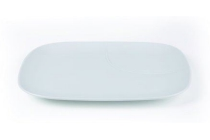 vivo by villeroy en boch group new fresh collection burgerbord