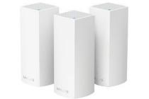 velop multiroom wifi systeem