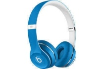beats by dr dre solo2 luxe editie