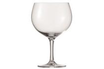 schott zwiesel gin glas