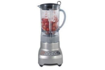 solis blender perfect pro type 824
