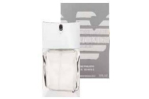 armani diamonds for men eau de toilette
