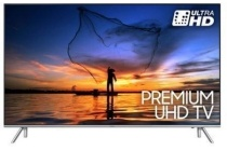 samsung premium uhd tv of ue55mu7070