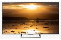 sony ultra hd 4k tv kd55xe8096