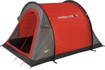 high peak stella 2 pop up tent