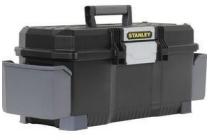 stanley gereedschapsbox