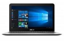 asus vivobook laptop 15 6 beeldscherm