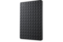 seagate expansion portable 1 tb