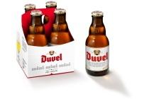 duvel speciaal bier