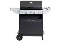 campingaz gasbarbecue xpert 200 ls