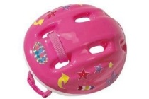 baby born helm