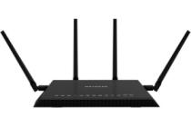 netgear nighthawk x4s router