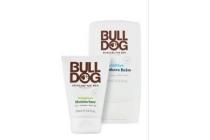 bulldog herenverzorging