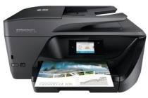 hp 4 in 1 business inkjet printer officejet pro 6970 j7k34a
