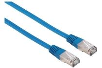 isy netwerkkabel 10 meter