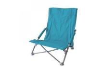 inklapbare strandstoel