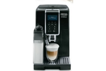 delonghi espressomachine type ecam 350 55 b