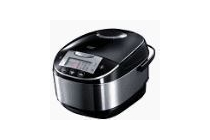 russell hobbs cook home multicooker