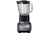 kitchenaid blender artisan tingrijs