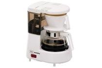 melitta aromaboy 2 koffiezetapparaat