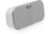 rapoo bluetooth speaker a500