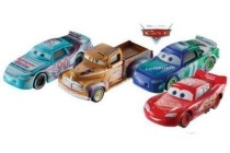 cars auto diecast