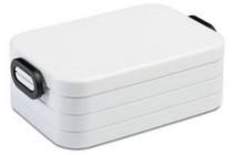 lunchbox to go midi