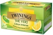 twinings groene thee