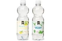nature s gift smaakwater