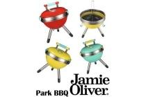 jamie oliver parkbarbecue
