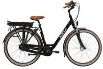 keola elektrische fiets waal