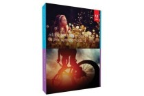 bewerkingssoftware adobe photoshop elements en premiere elements