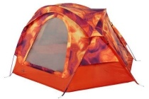 the north face dome 3