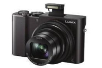 panasonic lumix dmc tz100