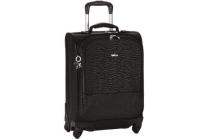 kipling medellin handbagage koffer